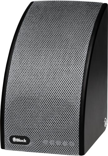 Block SB50 Multiroom Lautsprecher
